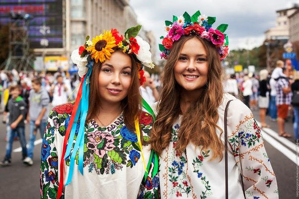 A Dating Expert Tips — How to Find a  Girlfriend in Ukraine (Online)
