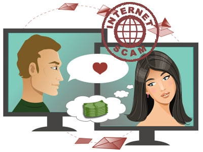 The Ukraine's Dating Expert Tips – How to Spot and Avoid an Online Dating Scammer