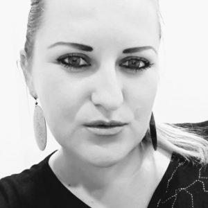 Natasha (32 years old) | ID 008