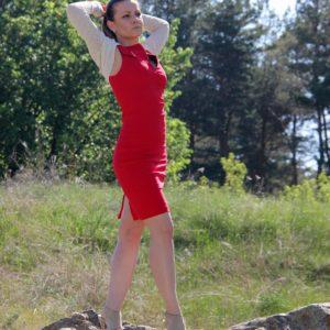 Vladislava (31 years old) | 014