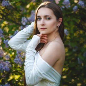 Natalia (32 years old) | id 007