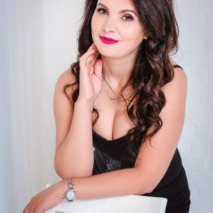 Olga (38 years old) | ID 026