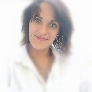 Tatiana (31 years old) | ID 054