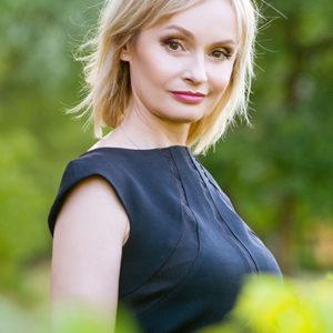 Irina (51 years old) | ID 039