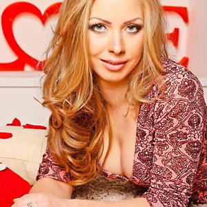 Valya (32 years old) | ID 059