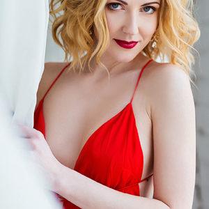 Natalia (29 years old) | ID 062