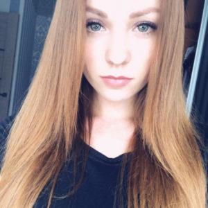 Marina (27 years old) | ID 037
