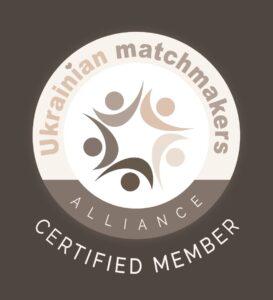 Ukraine Matchmaking Alliance