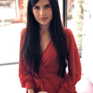 Natalia (32 years old)   ID 005
