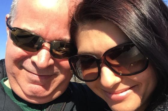 American man's dating adventures in Ukraine: how it was?