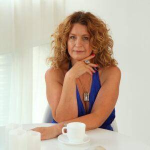 Svetlana (48 years old)   ID 036