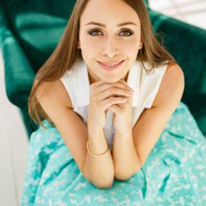 Tatiana (32 years old) | ID 065